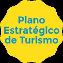 Plano Estratégico de Turismo de Santiago do Cacém