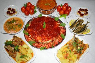3.º Festival do Tomate de Alvalade com balanço bastante positivo