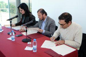 Preservação e valorização de Miróbriga ganham força redobrada